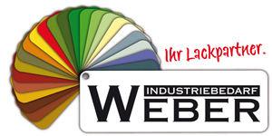 Industriebedarf Weber